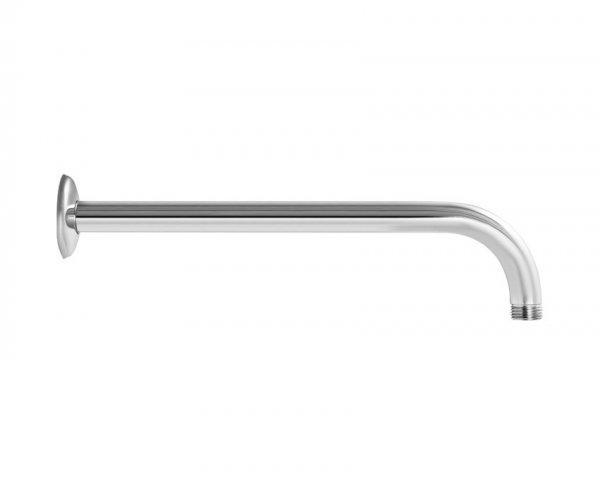 Mofém Basic zuhanykar 90°x400mm (169-0003-02)