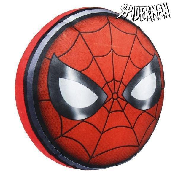 Spiderman Párna 19650