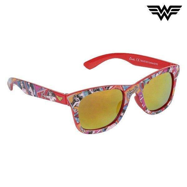 Wonder Woman Gyerek Napszemüveg 76830