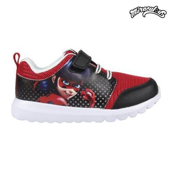 Lady Bug sportcipő 72956 27