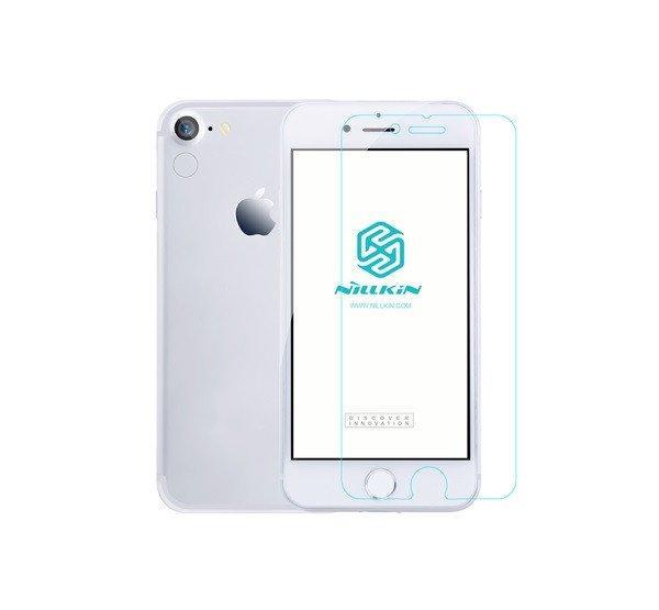 Nillkin H+ Pro Apple iPhone 8/7 Tempered glass kijelzővédő ü