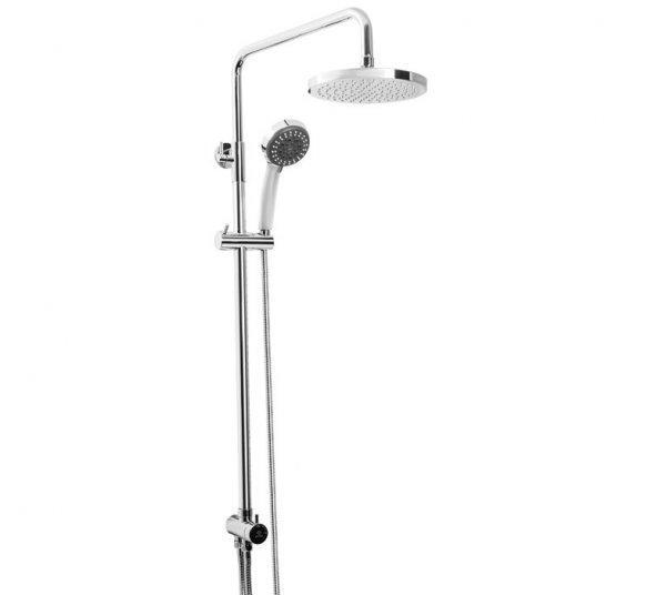 Junior EVO zuhanyrendszer (275-0059-07)
