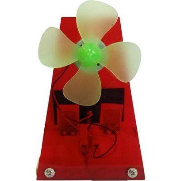 Napelemes%2C+szol%E1r+ventil%E1tor+%E9p%EDt%F5k%E9szlet+Arexx+WTR-VENT