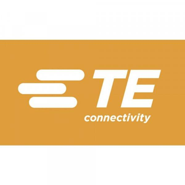 Érintkező védelem W4SB TE Connectivity Tartalom: 1 db