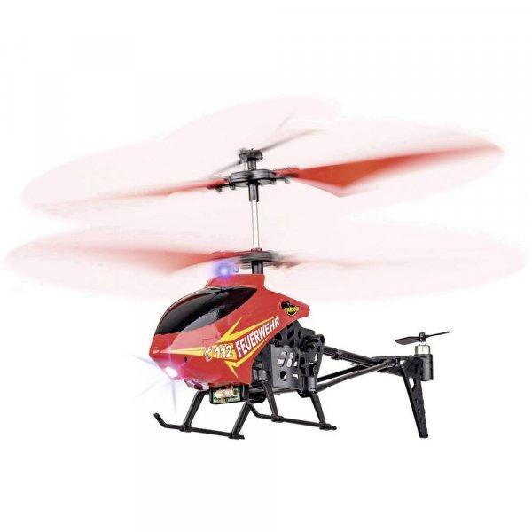 Carson+RC+Sport+Easy+Tyrann+180+Feuerwehr+RC+dupla+rotoros+h