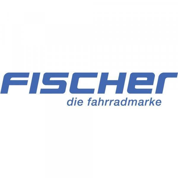 Ker%E9kp%E1r+v%E9d%F5lemez+Fischer+Fahrrad+85968+Fekete