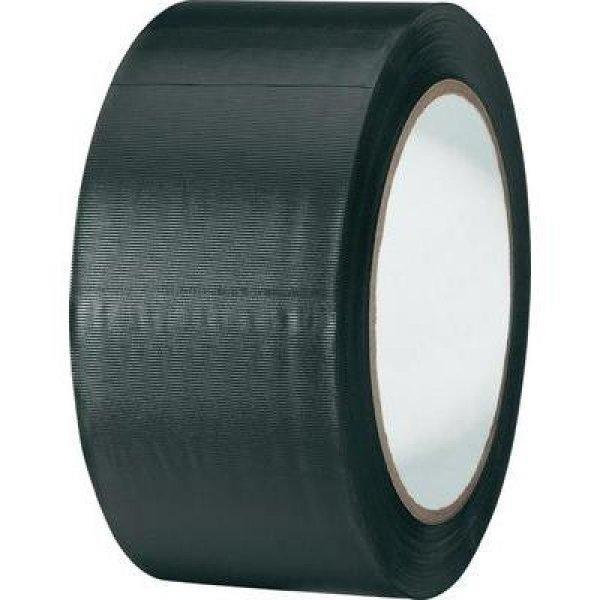 Többcélú PVC ragasztószalag (H x Sz) 33 m x 50 mm, fehér PVC