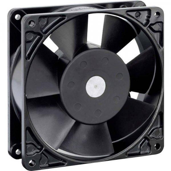 EBM Papst 5958W Axiális ventilátor 230 178 mł/óra (H x Sz x