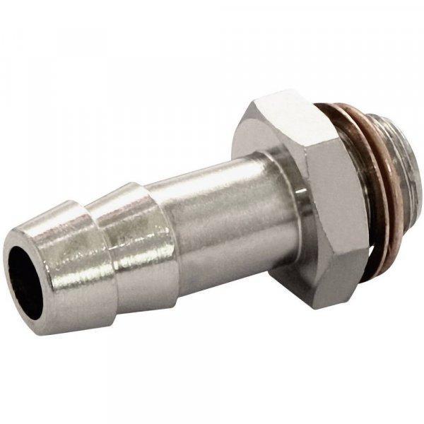 Norgren Becsavarható tömlőcsonk 292170418 Csap 6.5 mm Menet
