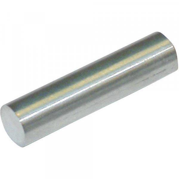 Tartós rúdmágnes SmCo, max. 250 °C 1,24 T, StandexMeder Elec
