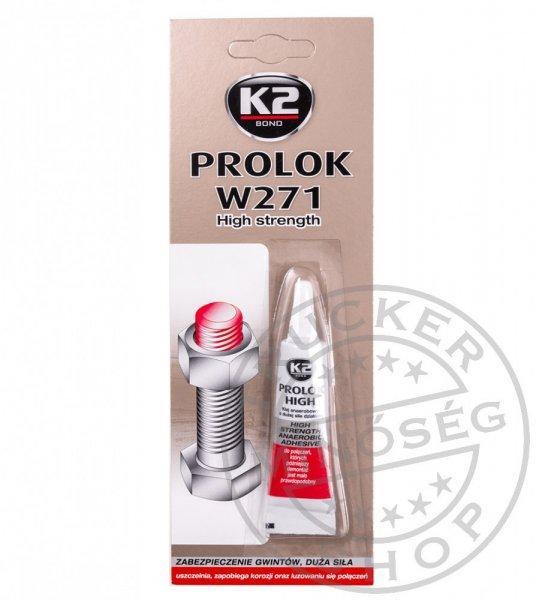 K2+csavarr%F6gz%EDt%F5+NAGY+SZIL%C1RDS%C1G%DA+6ml