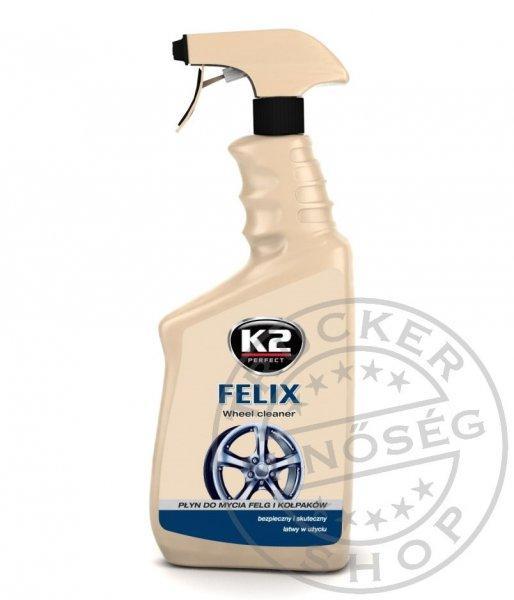 K2+felnitiszt%EDt%F3+pump%E1s+770ml
