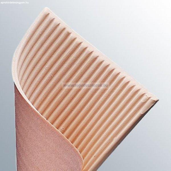 Mediven lymphpads lábödémára (csíkos)