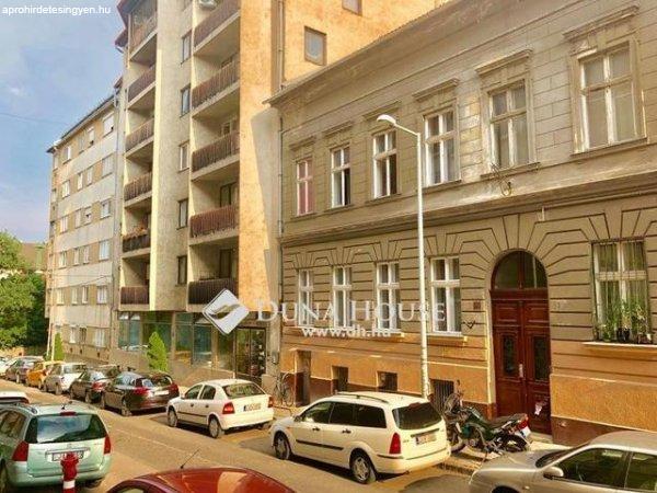 Táltos utca - Budapest XII. kerület