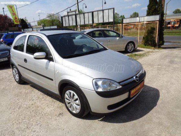 Opel+-+Corsa