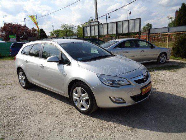 Opel+-+Astra