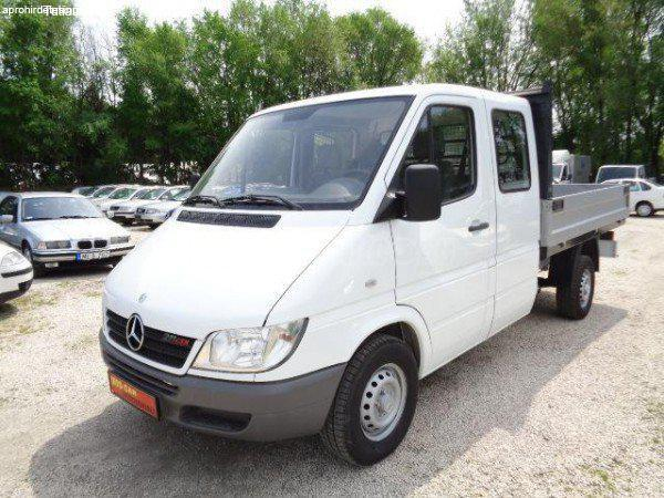 Mercedes-Benz+-+Sprinter