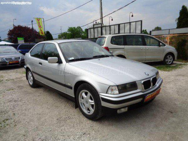 BMW+-+318