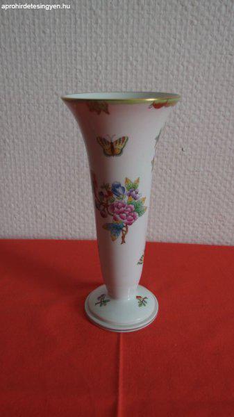 Herendi váza IV.
