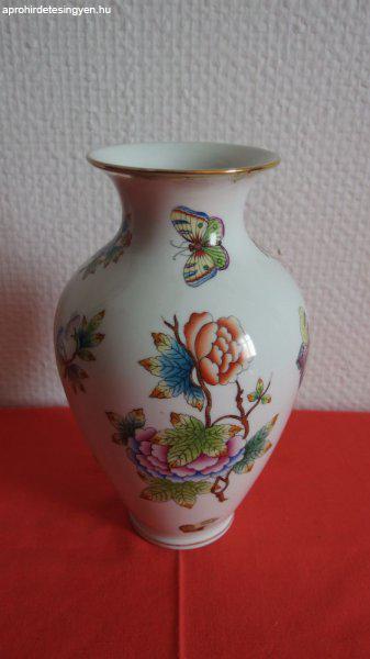 Herendi váza V.